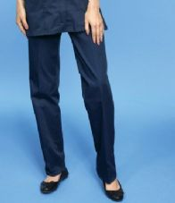 PR514 Premier Ladies Poppy Healthcare Trousers